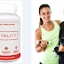 Vitality - Premium Health Booster, Increases  Strength, Energy, Builds Muscle | For Men & Women