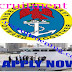 Borno State List for Nigerian Navy Recruitment Interview 2017