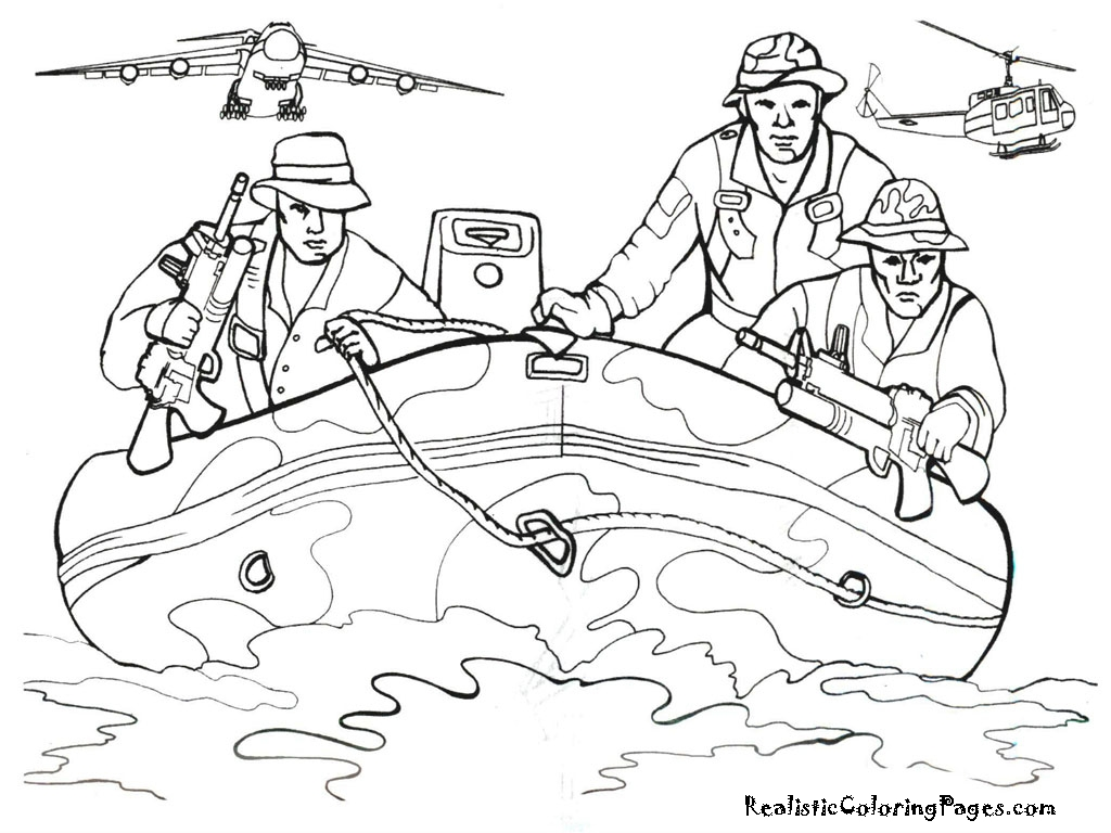 holidays coloring pages coloring pages memorial day coloring pages