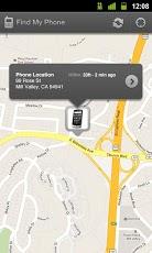 Aplicaciones Android para localizar tu smartphone en caso de perdida o robo 8