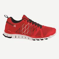 pantofi-sport-de-la-reebok-2