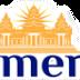 KhmerTV Live