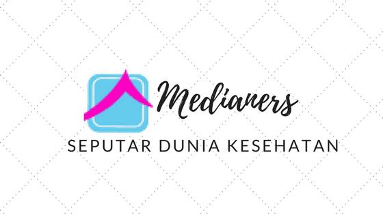 Kumpulan Askep Medianers