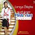 Histórias de sucesso: Soraya de Sousa Ibiapina