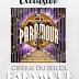 Exclusive Cirque du Soleil Paramour Behind-the-Scenes Reveals