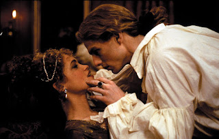 interview with the vampire the vampire chronicles-indra ove-tom cruise