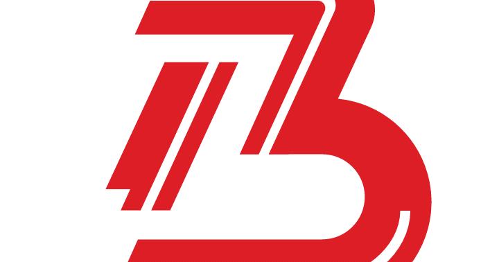 Pabrik Gombal LOGO HUT RI Ke 73 Tahun 2020 Format CDR