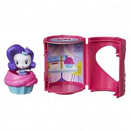 My Little Pony Blind Bags Cafeteria Cuties Rarity Equestria Girls Cutie Mark Crew Figure