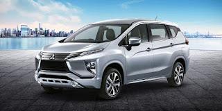 Kelebihan Kekurangan Mitsubishi Xpander Exceed 2018