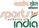 Sports Authority of India (www.tngovernmentjobs.in)