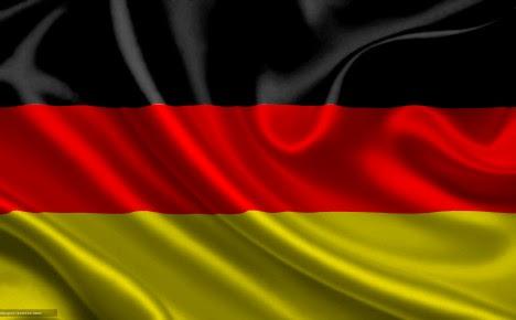 Assistir Campeonato Alemão Ao Vivo em HD