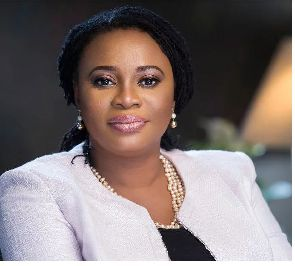 2016 polls will be Ghana's best - Charlotte Osei