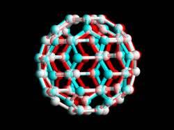 Nano teknolojinin anlamı nedir?