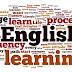 11 Cara Cepat dan Mudah Belajar Bahasa Inggris Secara Otodidak