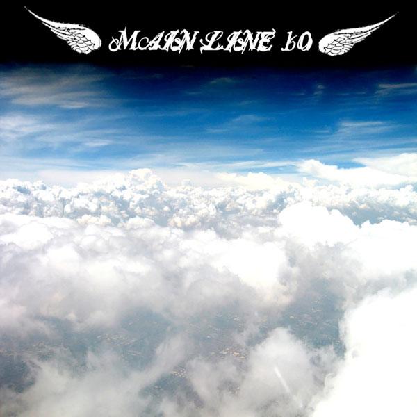 Main Line 10 upload Summer EP (2007) to Bandcamp