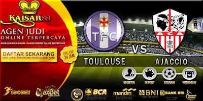 https://agenbolakaisar168.blogspot.com/2018/05/prediksi-bola-toulouse-vs-ac-ajaccio-28-MEI-2018.html