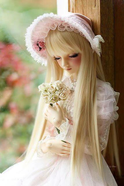 Cute stylish dolls life time photography - Pics cute dolls ...