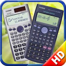Scientific Calculator full Updated Version v1.3.1 Android Apk Download Free