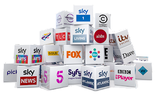 iptv free for all demo