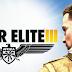Sniper Elite 3 Sistem Gereksinimleri Neler?