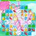 New Candy Crush Jelly Saga v1.28.3 Mod APK