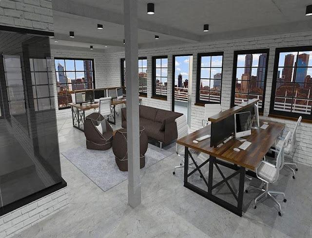 best buy office furniture Sandyford industrial estate for sale