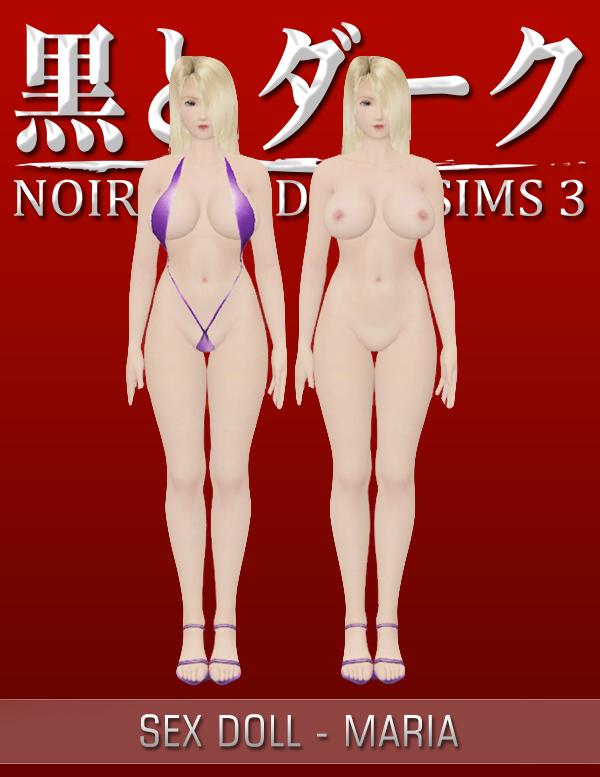 Free online erotic movies