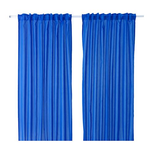 Curtain Ideas For Sliding Patio Doors Small Bedroom Windows Kitchen Living Room