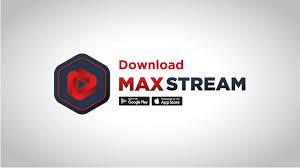 Cara Mudah Menggunakan Aplikasi Maxstream Telkomsel