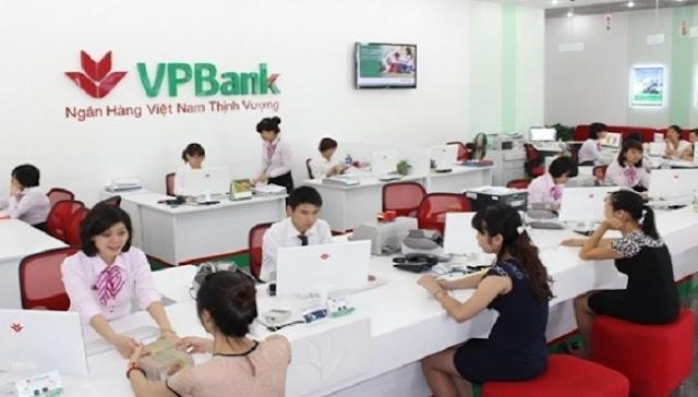 vay-the-chap-ngan-hang-vpbank-tai-quang-ninh