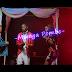 VIDEO:Kelly-Mwaga Pombe:Download