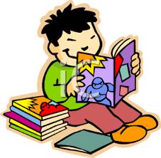 Membaca Intensif (Pengertian, Manfaat, Teknik, Metode)