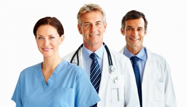 波蘭醫生收入有多少?   波蘭深度旅遊
