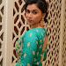 mannara chopra glam pics-mini-thumb-10