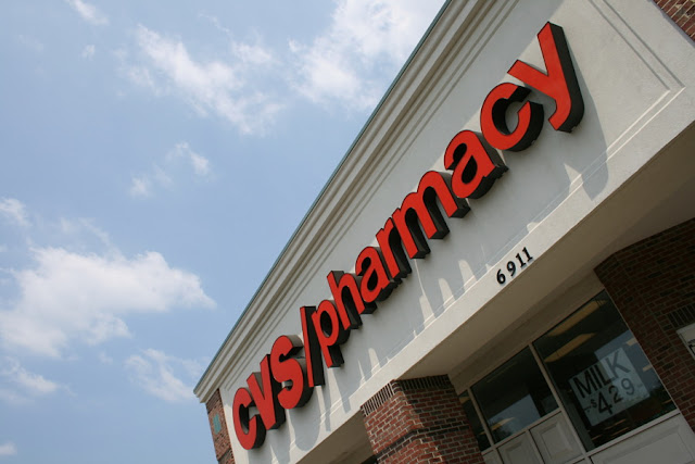 "B&E | ""Made in the U.S.A"" Lawsuit against CVS Health is Dismissed"
