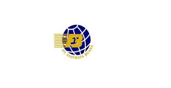Lowongan Kerja Terbaru Bulan November Malang 2018
