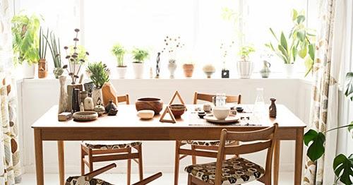 die wohngalerie afrikanisch japanisch skandinavisches feeling in kopenhagen. Black Bedroom Furniture Sets. Home Design Ideas
