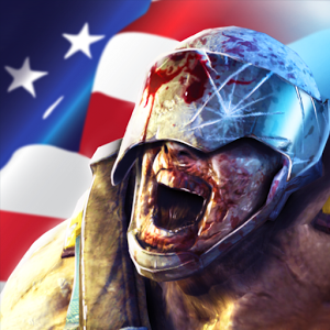 Download Game UNKILLED v0.8.2 MOD APK+DATA