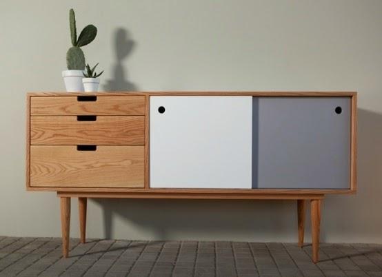 casa de ideias e decora o escolhendo o balc o buffet pra a sala de jantar. Black Bedroom Furniture Sets. Home Design Ideas