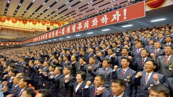 Pionyang mantendrá su poder defensivo ante amenazas de EE.UU.
