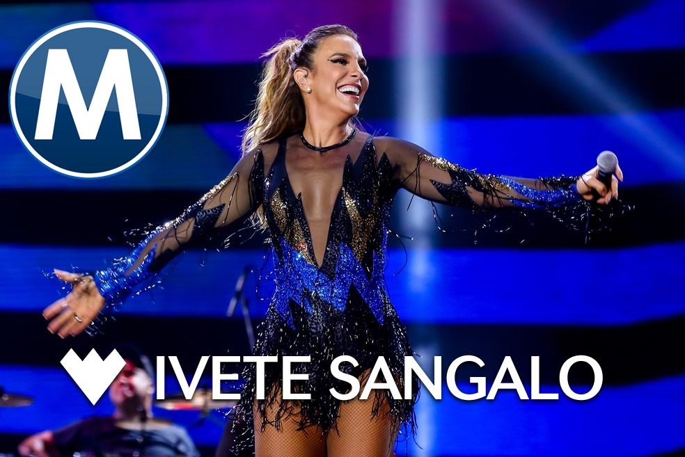 ENTRAR DA IVETE SANGALO BAIXAR DVD PODE