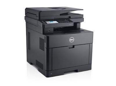 photocopieur couleur