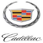 cadilac logo news