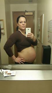 homebirth, hypnobaby, hypnobabies, hypnobirth, homebirths, midwife, pregnant, baby bump