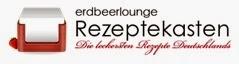 http://rezepte.erdbeerlounge.de/