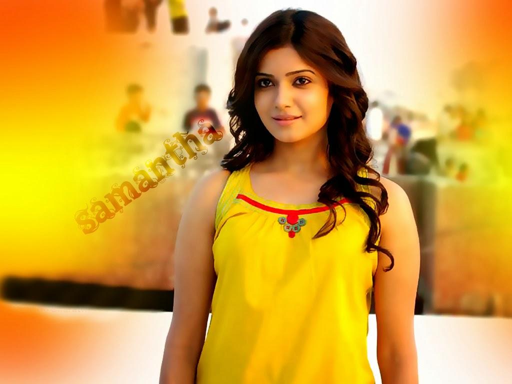 Bollywood Hd Wallpapers 1080P Tollywood Actress Hd Wallpapers-1371