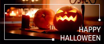 Uber Promo Code Malaysia Happy Halloween