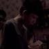 Mereka yang Tak Terlihat adalah judul Film Horor Indonesia