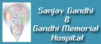 SGMH Recruitment 2016 Walk in for 13 Sr Resident Posts