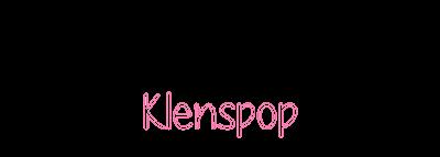 http://klenspop.com/